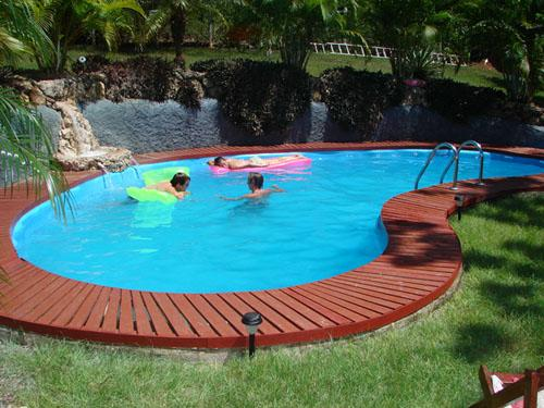 Solar Home Swimming Pool Heater Solar Water Heater