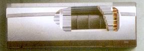 Window Solar Air Conditioner Solar Water Heater