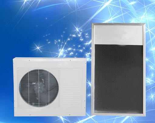 Sunflower solar - Solar Water Heater